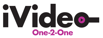iVideo One-2-One